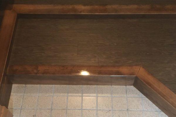 木部に塗装を行うときの重要ポイントを解説!